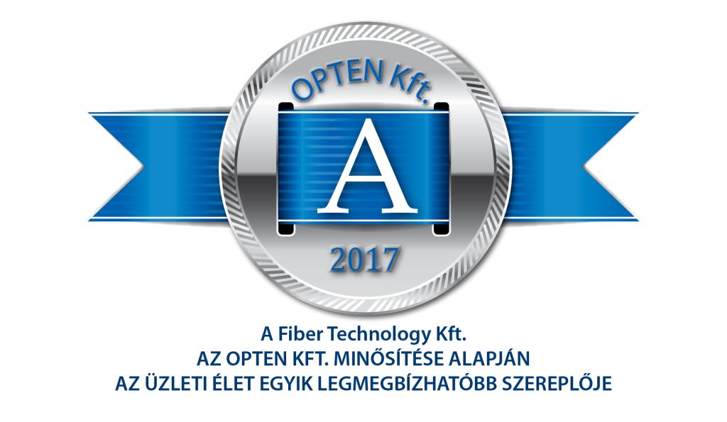 fiber technology kft